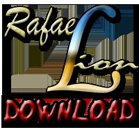 http://images.comunidades.net/raf/rafaellionmmo/rafaellion_download.png