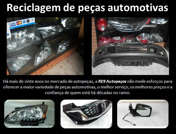 http://images.comunidades.net/re9/re9autopecas/re9auto.jpg