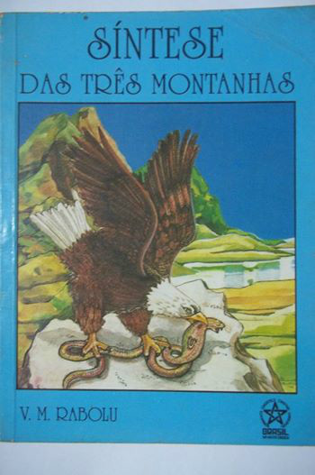 Imagem Livro.
