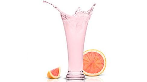 rechas.com bebida em pó truvivity