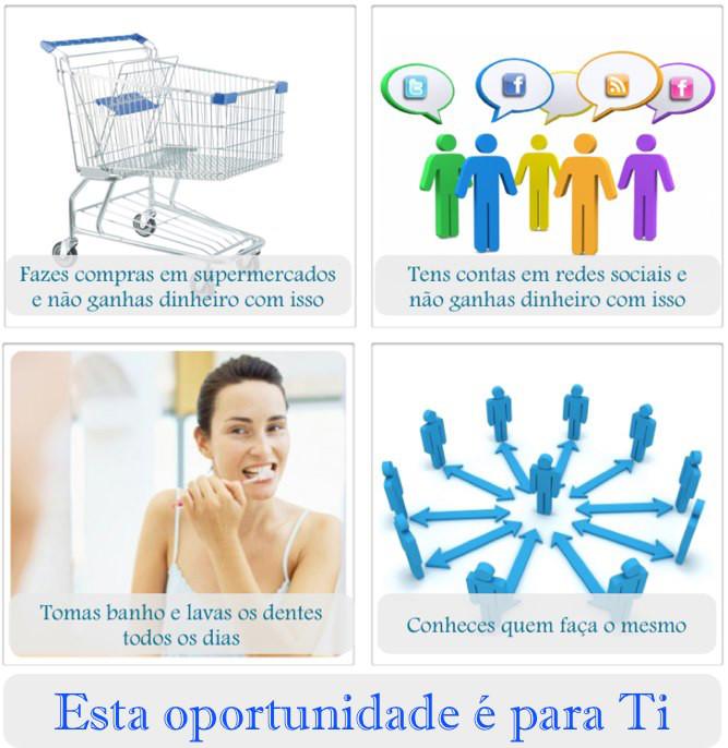 http://images.comunidades.net/red/redesucessos/esta_oportunidade_para_ti.jpg