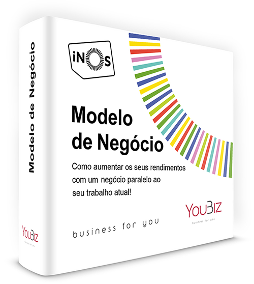https://images.comunidades.net/red/redesucessos/modelo_de_negocio_inos_ebook.png