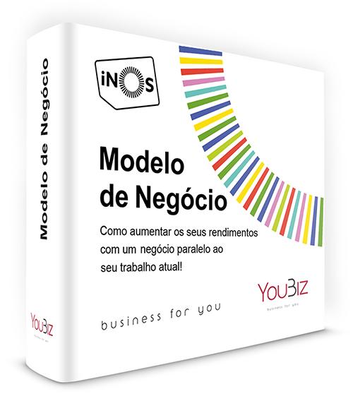http://images.comunidades.net/red/redesucessos/modelo_de_negocio_inos_ebook.png