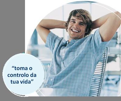 toma_o_controlo_da_tua_vida