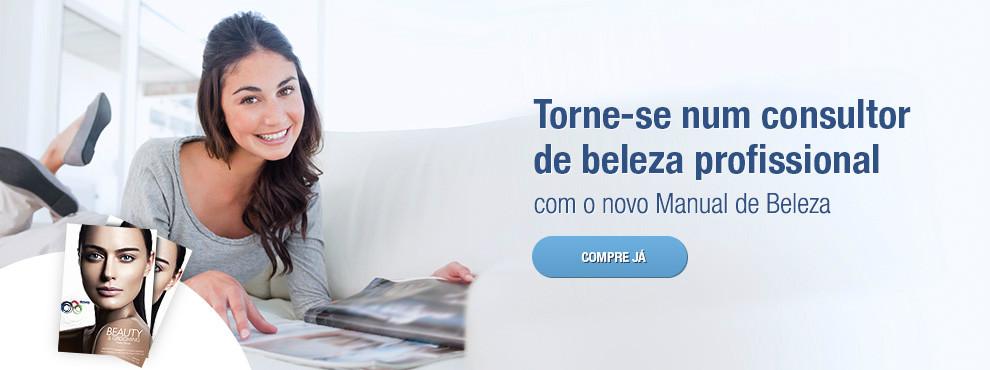 http://antonio-recha.blogspot.pt/