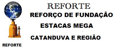 http://images.comunidades.net/ref/refortefundacoescatanduva/logo.png