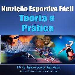 Pratique Esporte e ganhe saúde