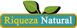 Cuide da Sua Saúde com Produtos Naturais