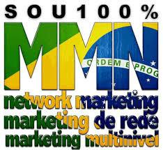 atlantida marketing de rede
