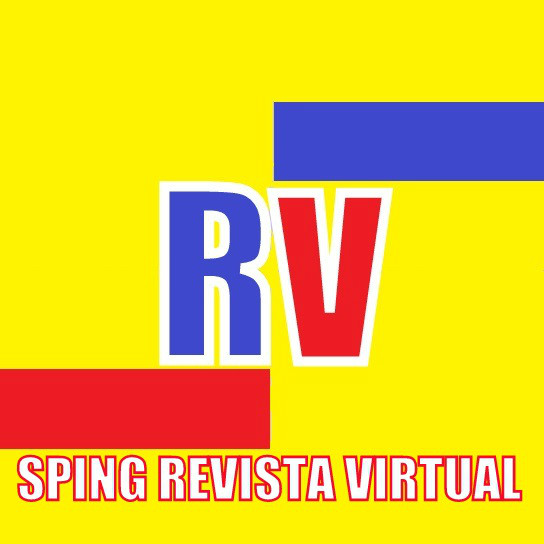 SPING REVISTA VIRTUAL