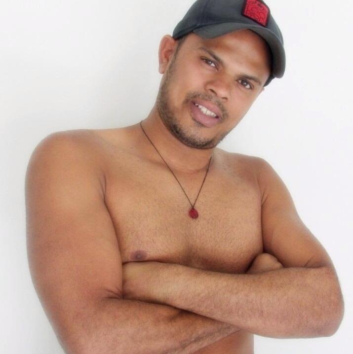 massagem masculina Brasilia