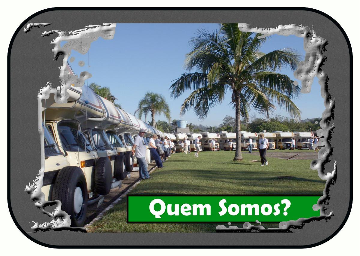 Safaristas do Brasil
