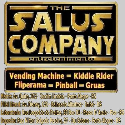 Salus Company
