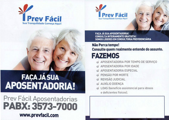 PrevFacil