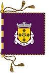 Bandeira de Avelal