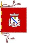 Bandeira de Vila Longa