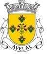 Brasão de Avelal