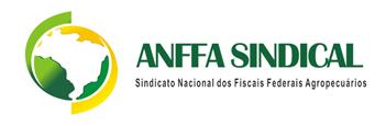AnffaSindical