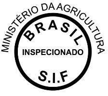 SERVIÇO DE INSPEÇÃO FEDERAL