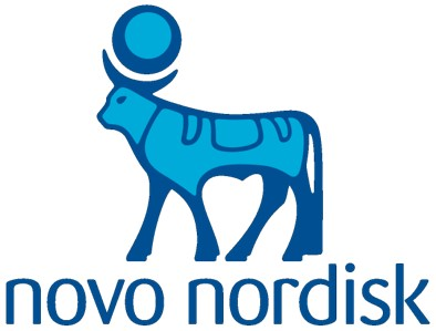 NovoNerdisk
