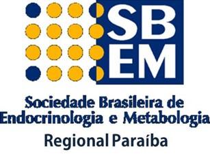 SBEM-PB