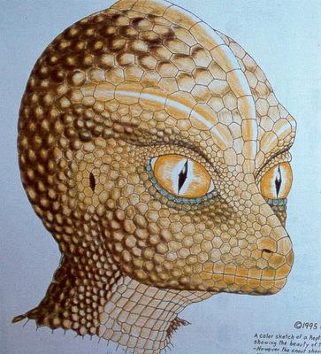 reptilian.png