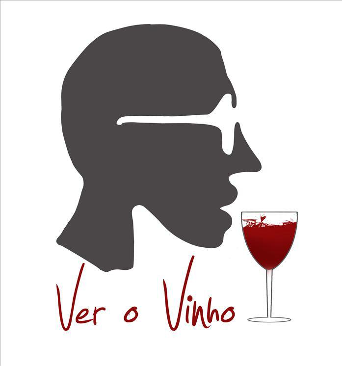logo ver o vinho