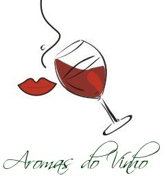 Aromas do Vinho