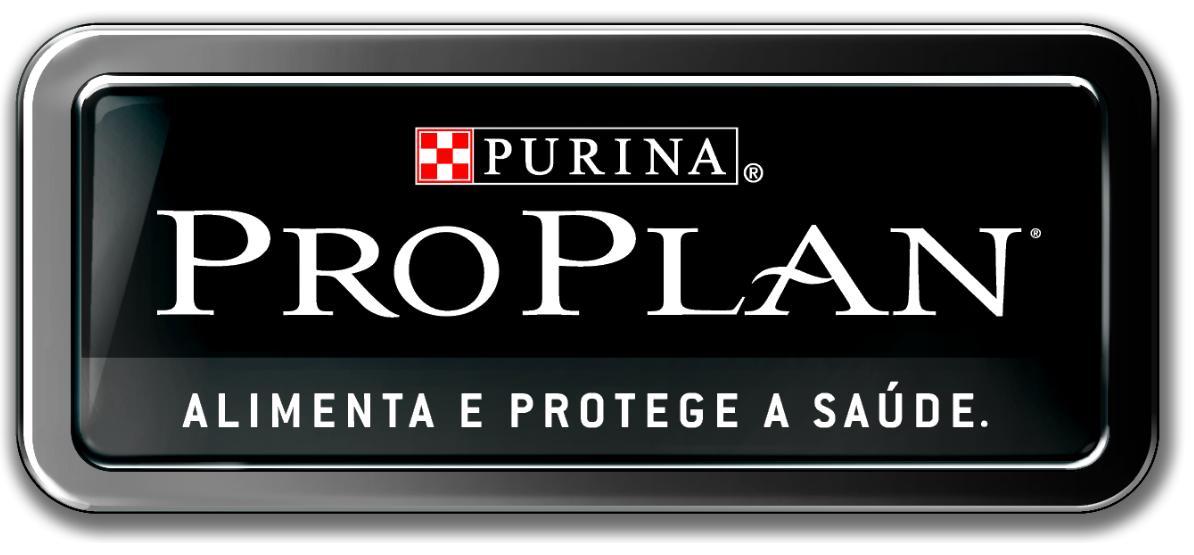 Logo_Proplan_2014.jpg