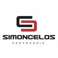 Simoncelos