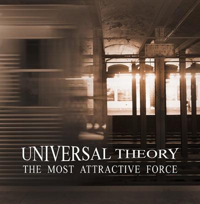 universal theory