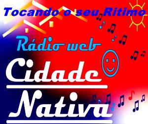 R.CIDADE NATIVA