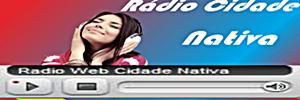 radio cidade nativa