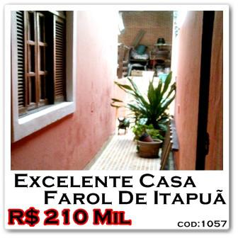 http://srcorretoradeimoveis.comunidades.net/index.php?pagina=1554917195_58