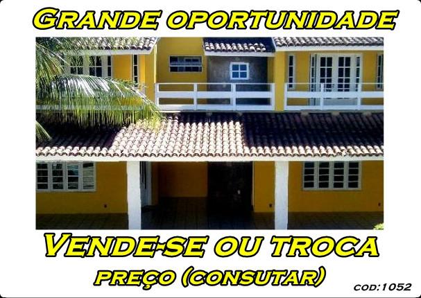 www.srcorretoradeimoveis.net