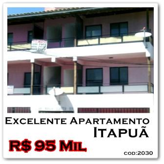 http://srcorretoradeimoveis.comunidades.net/index.php?pagina=1554929540_25
