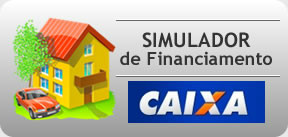 http://simulador-caixa.com/