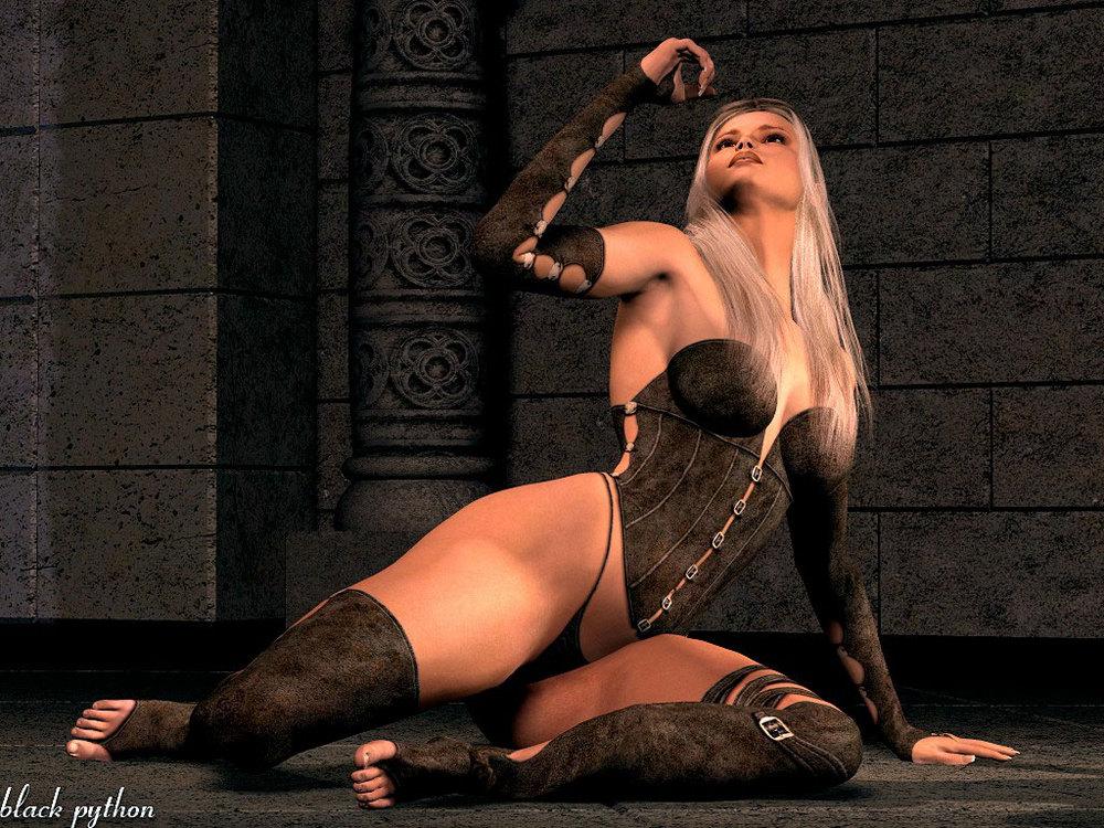 порно еротические игры