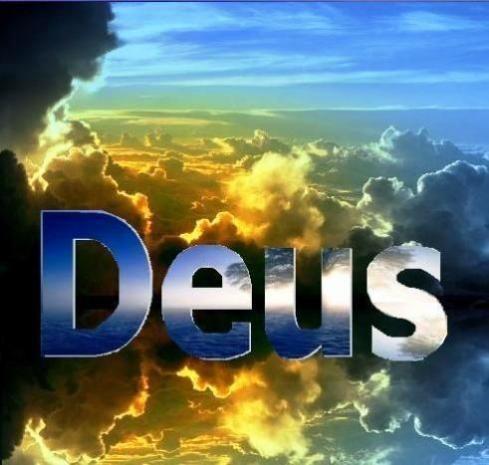 Os nomes de Deus e seus significados