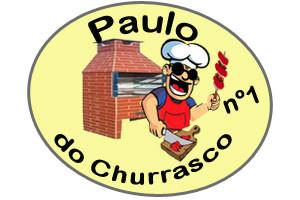 paulo do churrs