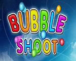 Buble shoot
