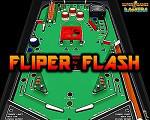 Fliper Flash