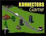 Konnectors1