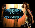 Resident Evil Apocalipse