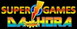 super games da hora