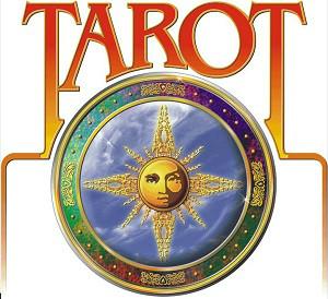 Tarot Online Consulta Grátis de Tarot Online