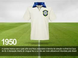 uniforme de 50