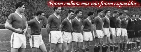 jogadores ingleses