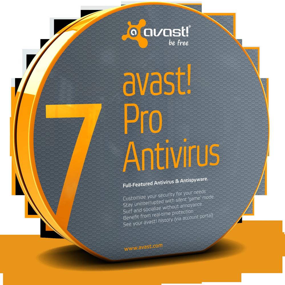 Avast Internet Security 2013 New With Keys By Raj's 121 MB.