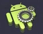 android faz